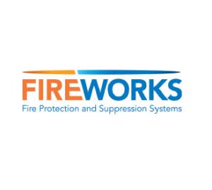 Fireworks Fire Protection- Danfoss Fire Safety
