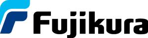 Fujikura Europe Ltd