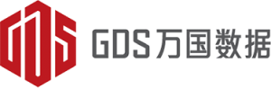 GDS Services