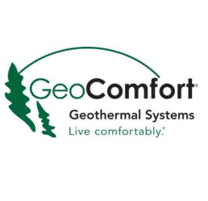 GEO Comfort
