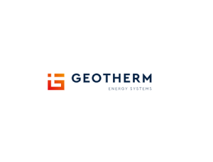 GEOtherm Energy Systems