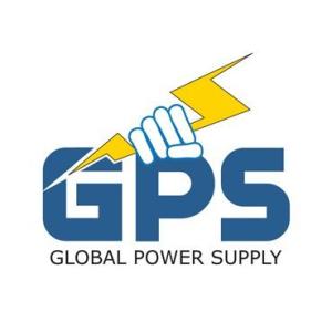 Global PWR