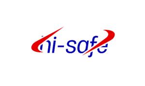 HI-safe security systems