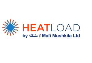 Heatload