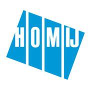 Homij