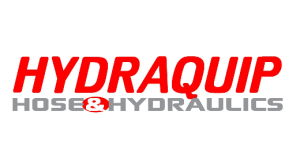 Hydraquip
