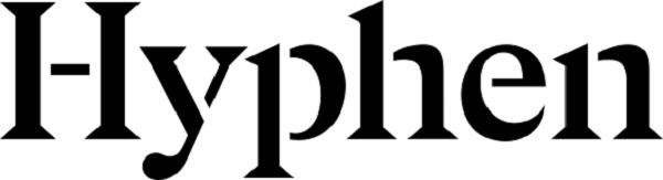 Hyphen Architects