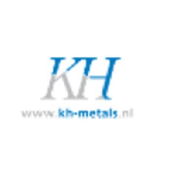 Krommenhoek Metals