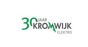 Kromwijk