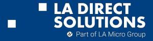 LA Direct Solutions