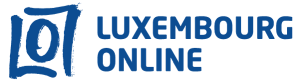 Luxembourg Online