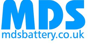 MDS Battery Ltd
