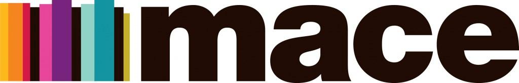 Mace Group