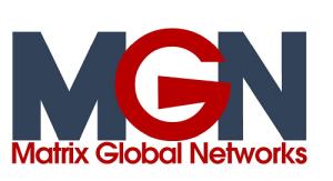 Matrix Global Networks