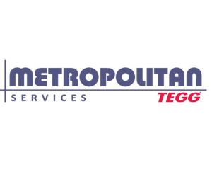 Metropolitan Services