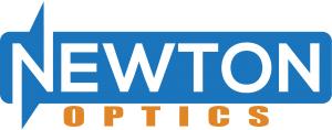 Newton Optics Ltd