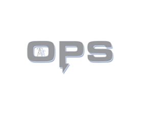 Oakes Power Services