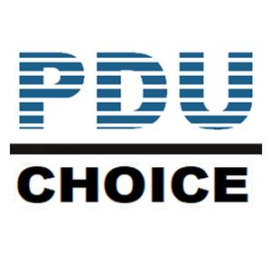 PDU Choice