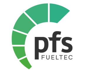 PFS Fueltec