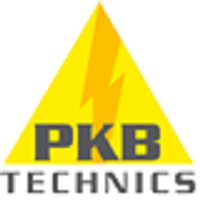 PKB Technics