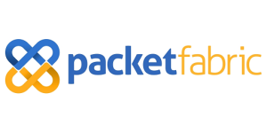 Packet Fabric