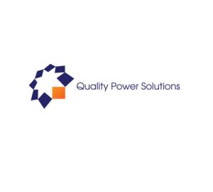 QPS Solutions