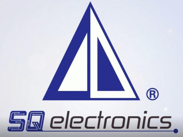 SQ Electronics