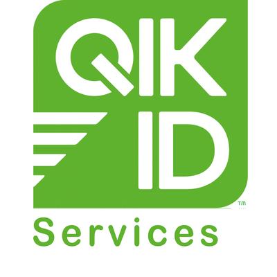 QikID Services