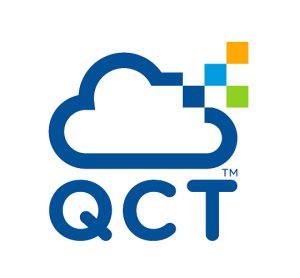 Quanta Cloud Technology