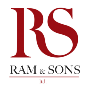 Ram & Sons
