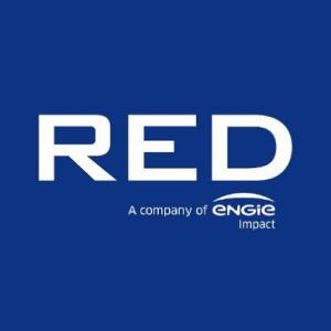 Red Engineering Design Ltd
