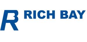 Rich Bay Co.
