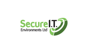 Secure I.T. Environments