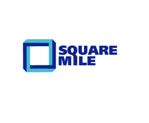 Square Mile Systems