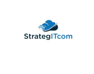 StrategITcom
