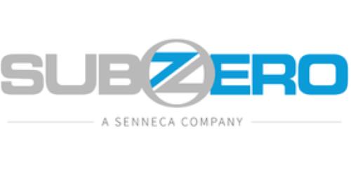 Subzero Engineering