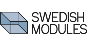 Swedish Modules