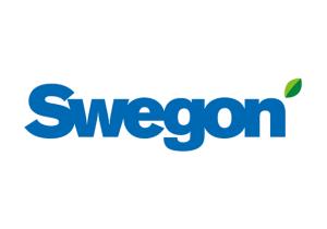 Swegon Operation Srl