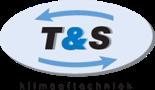 T&S Klimaattechniek