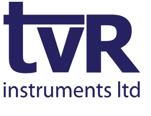 TVR Instruments