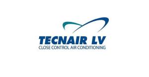 Tecnair LV- LuVe Group