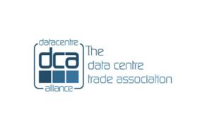 The Data Centre Alliance