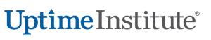 The Uptime Institute