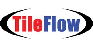 TileFlow