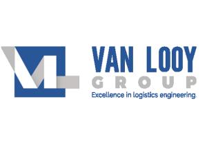 Van Looy Group
