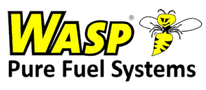 WASP PFS