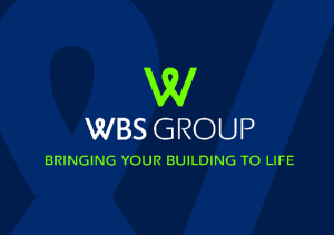 WBS Datacentre Solutions
