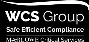 WCS Group