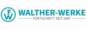 Walther-werke