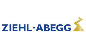 Ziehl-Abegg Benelux